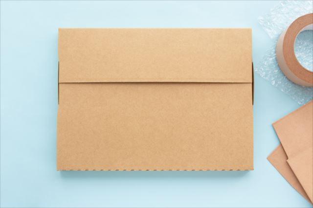 郵送サービスに対応したスマホ修理店を利用する時の注意点!